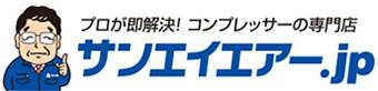 �ץ?¨��衪����ץ�å���������Ź������������.jp